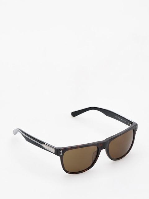 Slnečné okuliare Dragon Brake (matte dark tortoise/brown)