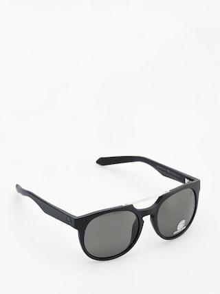 Slneu010dnu00e9 okuliare Dragon Proflect (matte black/smoke performance polar)