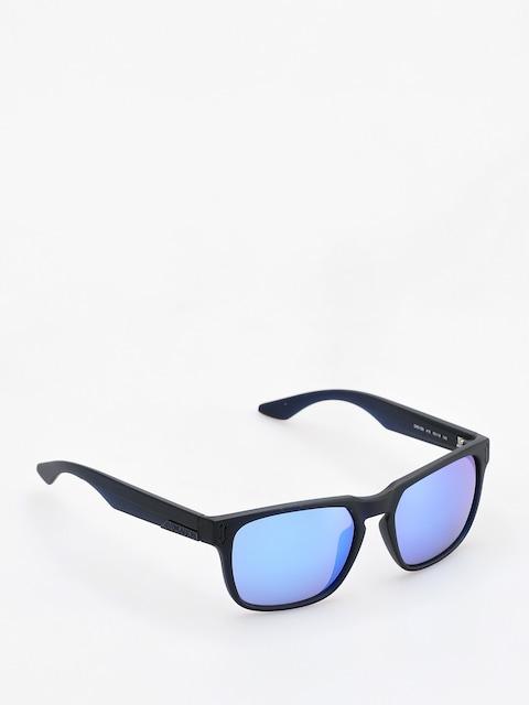 Slnečné okuliare Dragon Monarch (matte deep navy/blue ion)