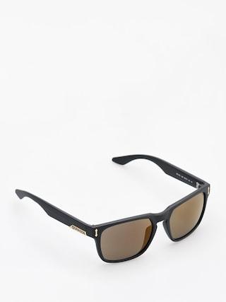 Slnečné okuliare Dragon Monarch (matte black/copper ion)