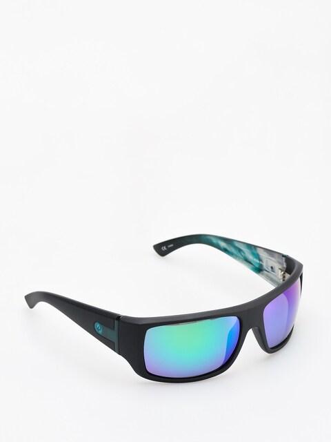 Slnečné okuliare Dragon Vantage (clark little/green ion performance polar)
