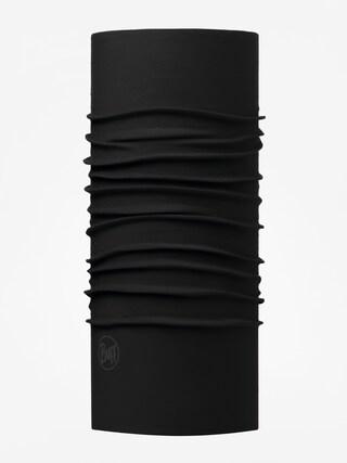 Šatka Buff Original (solid black)