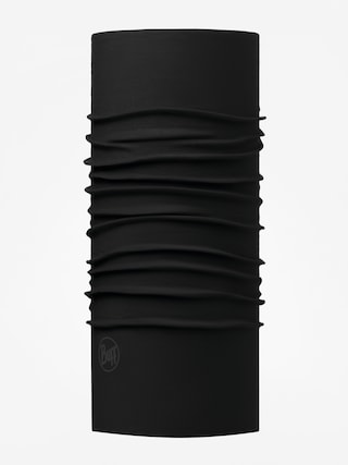 Šatka Buff Original (solid black)