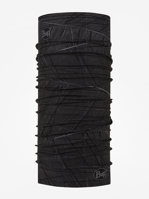 Šatka Buff Original (embers black)