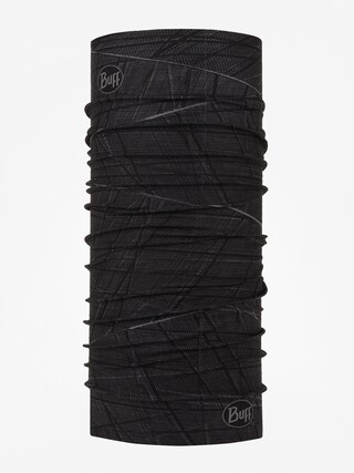 Šatka Buff Original (embers black)