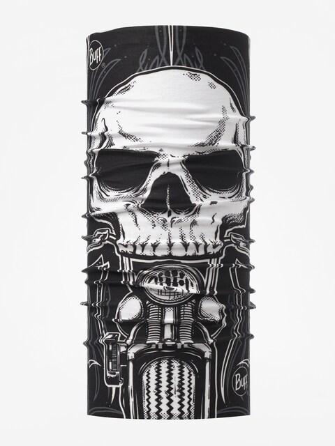 Šatka Buff Original (skull rider multi)