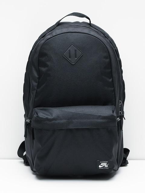 Batoh Nike SB Sb Icon (black/black/white)