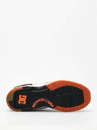 Topánky DC E Tribeka Se (camo)