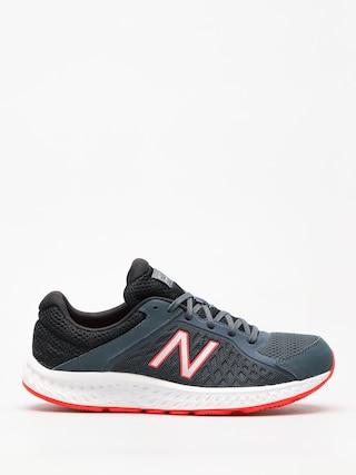 Topánky New Balance 420 (petrol)