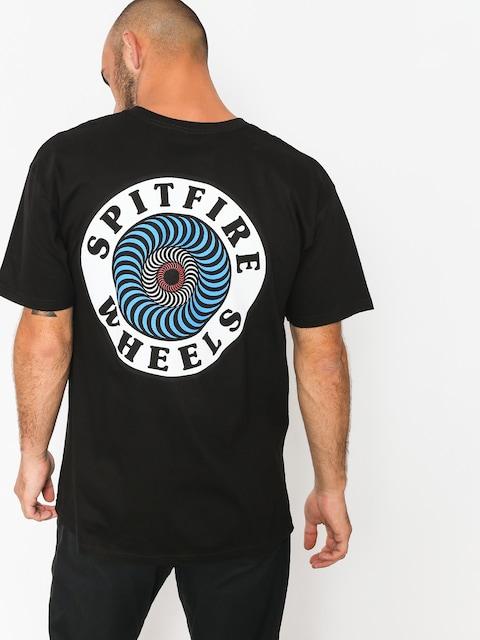 Tričko Spitfire Og Circle
