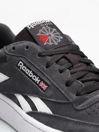 Topánky Reebok Revenge Plus Mu (estl coal/white)