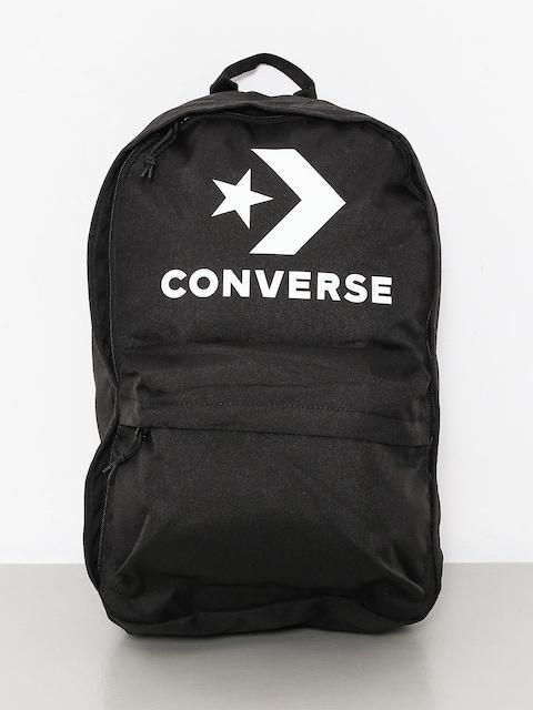 Batoh Converse Edc 22