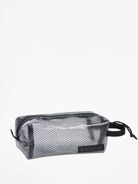 Peračník Burton Accessory Case (clear)