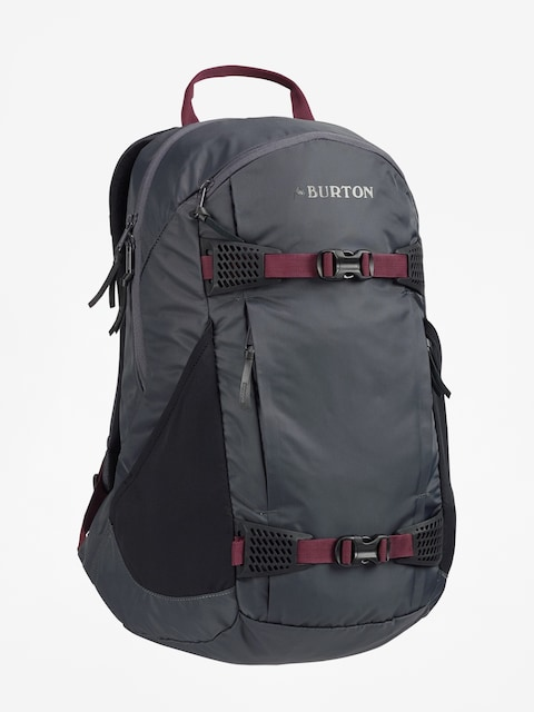Batoh Burton Day Hiker 25L Wmn (faded flight satin)