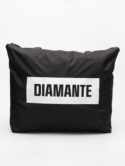 Taška Diamante Wear Everyday (black)
