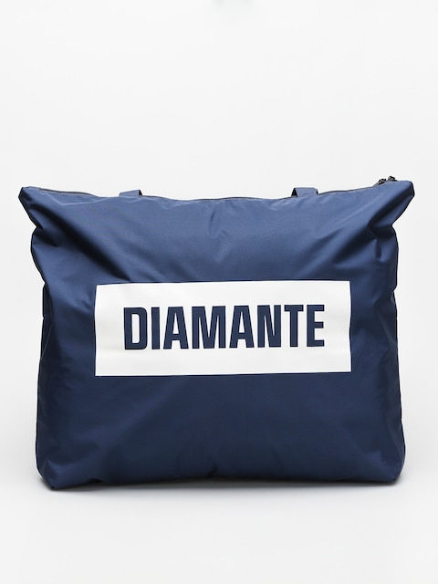 Taška Diamante Wear Everyday (navy)