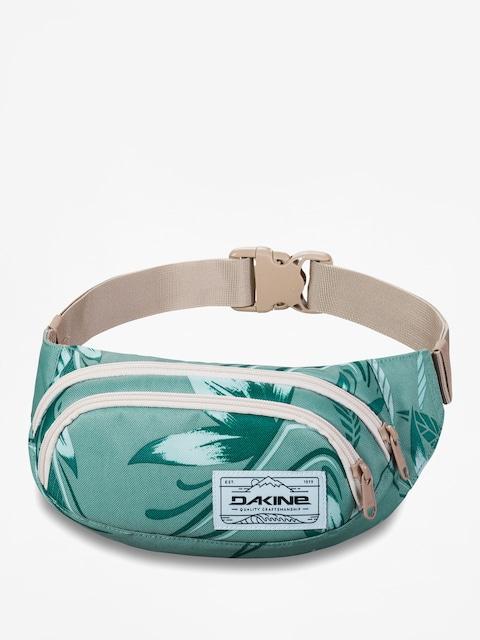 Ĺadvinka Dakine Hip Pack (noosa palm)