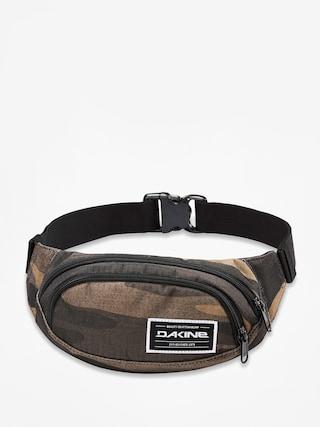 Ľadvinka Dakine Hip Pack (field camo)