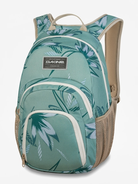 Batoh Dakine Campus Mini 18L (noosa palm)