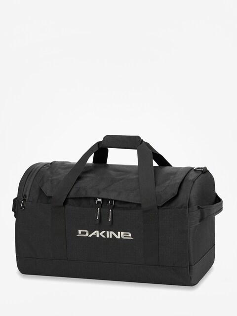 Cestovná taška Dakine Eq Duffle 35L (black)