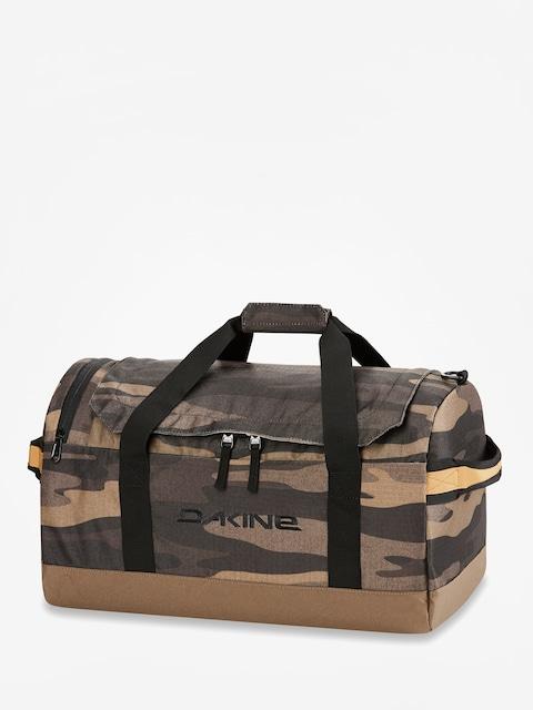 Cestovná taška Dakine Eq Duffle 35L (field camo)