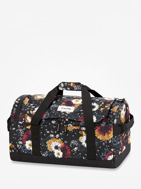 Cestovná taška Dakine Eq Duffle 35L (winter daisy)
