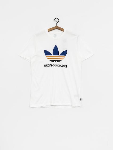 Tričko adidas Clima 3.0