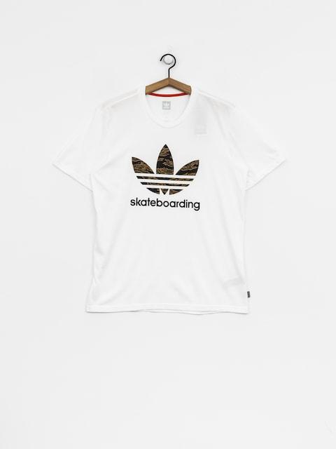 Tričko adidas Cmo 3.0