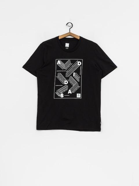 Tričko adidas Rep