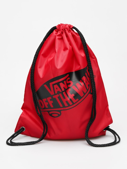 Batoh Vans Benched Bag Wmn (scooter/black)