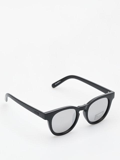 Slnečné okuliare Vans Wellborn II Shades