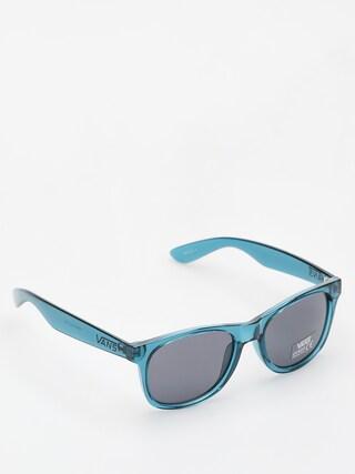 Slnečné okuliare Vans Spicoli 4 Shades (corsair)