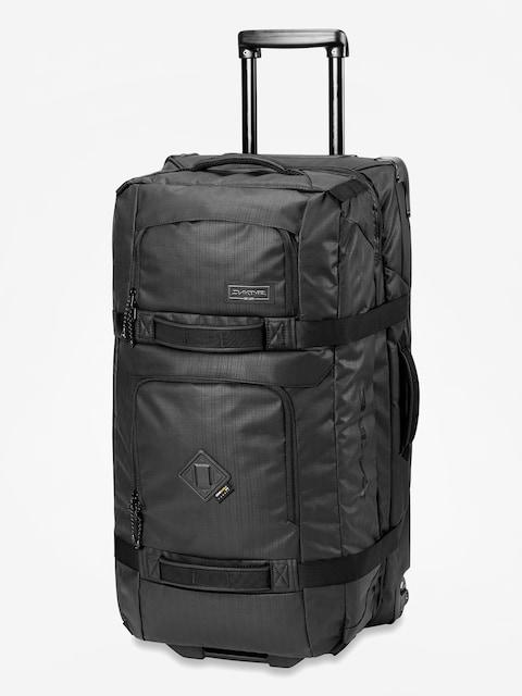 Cestovný kufor Dakine Split Roller 85L