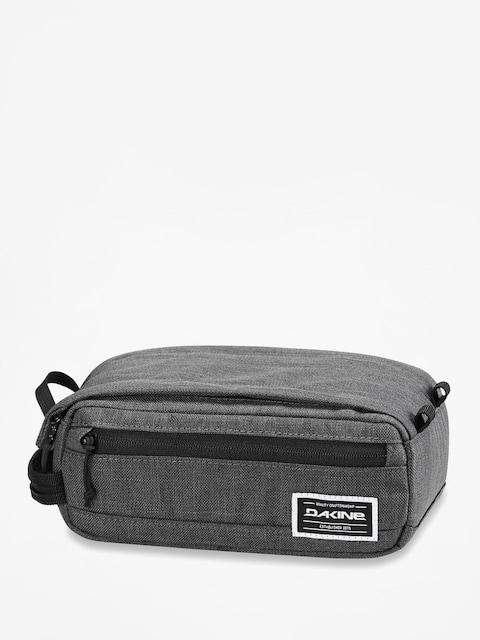 Kosmetická taška Dakine Groomer S (carbon)