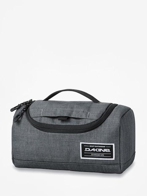 Kosmetická taška Dakine Revival Kit M (carbon)