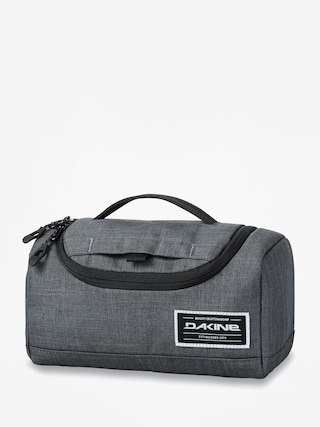 Kosmeticku00e1 tau0161ka Dakine Revival Kit M (carbon)