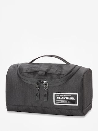 Kosmetická taška Dakine Revival Kit M (black)