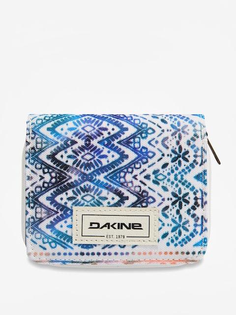 Peňaženka Dakine Soho Wmn (sunglow)