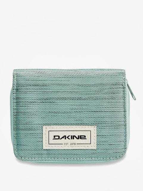 Peňaženka Dakine Soho Wmn (brighton)