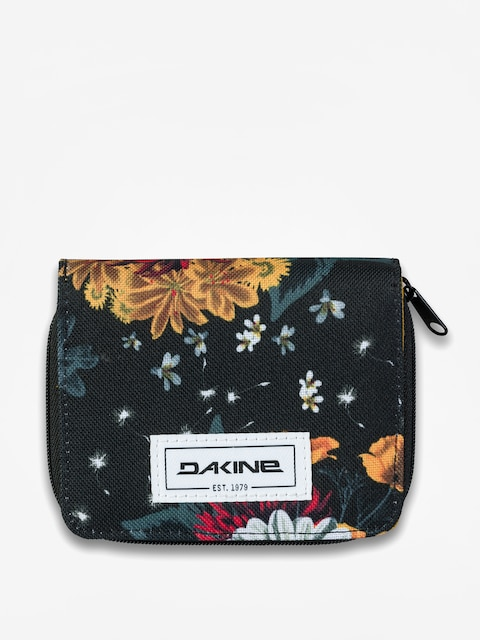 Peňaženka Dakine Soho Wmn (winter daisy)