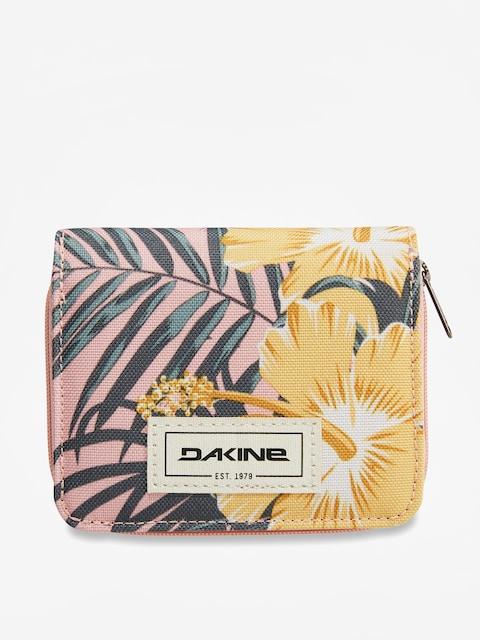 Peňaženka Dakine Soho Wmn (hanalei)