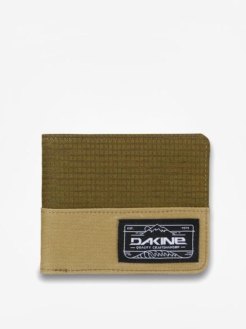 Peňaženka Dakine Payback (tamarindo)