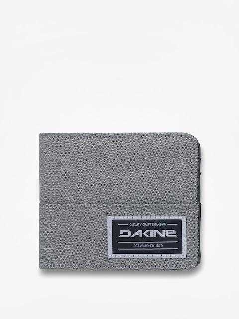 Peňaženka Dakine Payback (laurelwood)