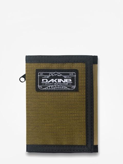 Peňaženka Dakine Vert Rail (tamarindo)