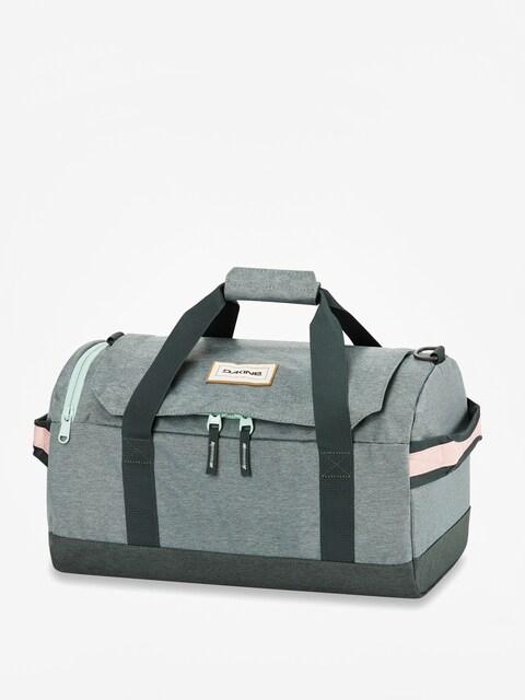Cestovná taška Dakine Eq Duffle 25L (brighton)