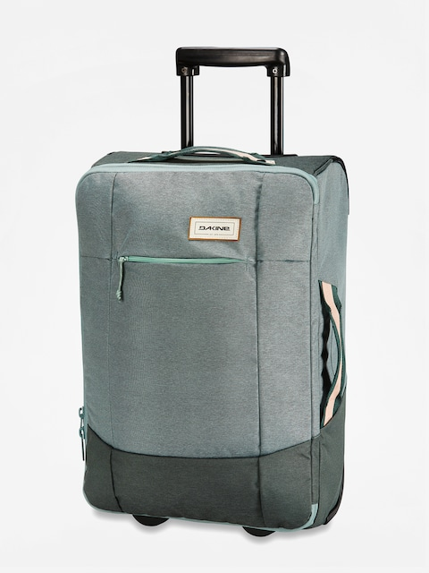 Cestovný Kufor Dakine Carry On Eq Roller 40L (brighton)