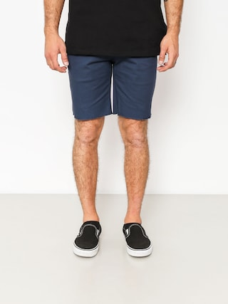 Krau0165asy Brixton Toil II (washed navy)
