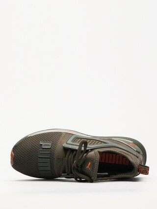 Topánky Puma Ignite Limitless 2 (unrest forest night f)
