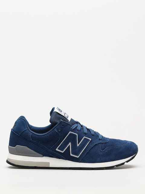 Topánky New Balance 996