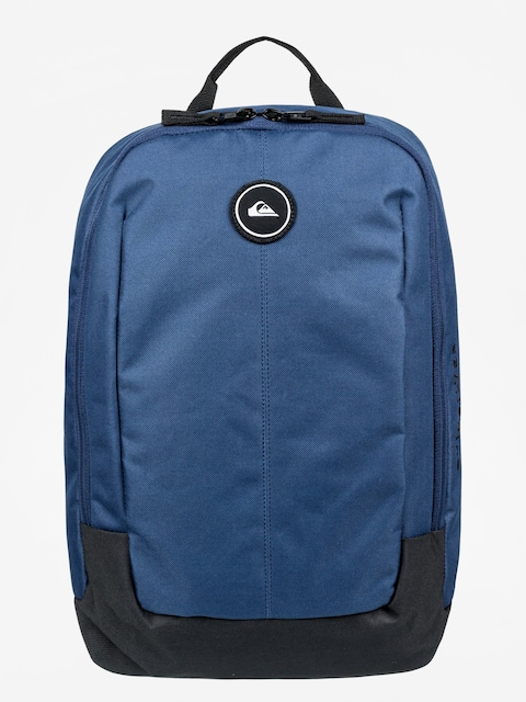 Batoh Quiksilver Small Upshot (medieval blue)